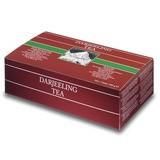 Ceai Darjeeling  -  200 g AMWAY