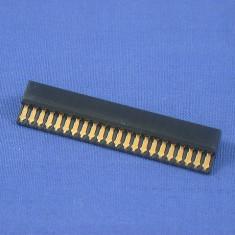 Conector adaptor HDD laptop DELL, FUJITSU, ACER, HP