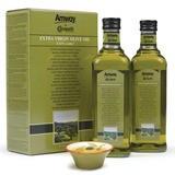 Ulei de măsline Extra Virgin AMWAY da Carapelli 2x750 ml