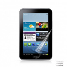 Folie profesionala mata Samsung Galaxy Tab3 P3200 by Yoobao Originala - Folie protectie tableta