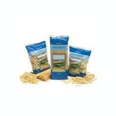 Paste italiene - SPAGHETTI - 4x1 kg - Paste fainoase
