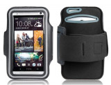 Suport brat Sport Armband Arm Band HTC ONE
