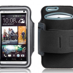 Suport brat Sport Armband Arm Band HTC ONE