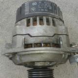 Alternator BMW R 850