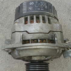 Alternator BMW R 850 - Alternator Moto