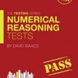 Numerical Reasoning Tests - Culegere Matematica