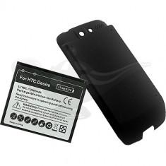 Baterie noua extinsa htc desire g7 3000 mAh acumulator expediere gartuita HTC Nexus One G5 Desire G7