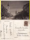 Bistrita - Nasaud - Vedere