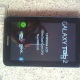 Tableta Samsung Galaxy Tab 2 (7), 8 GB, Android