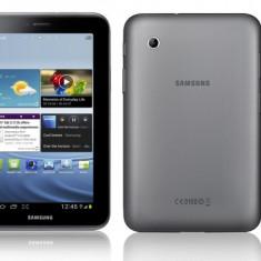 Tableta samsung galaxy tab 2 - Tableta Samsung Galaxy Tab 2 P3100, 8 GB, Wi-Fi