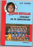 6A(...)ILIE DOBRE-Stefan Birtalan ..tunarul de pe semicercuri..