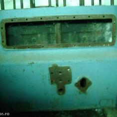 Vand bloc motor U 650