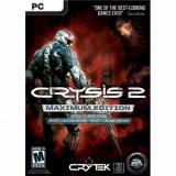 Vand jocuri Origin + Steam - Jocuri PC Electronic Arts, Shooting, 18+, Single player