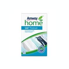 Detergent concentrat pentru rufe SA8 Premium - Dimensiuni: 1 kg AMWAY - Detergent rufe