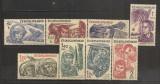Cehoslovacia.1964 Cosmonauti  SC.478