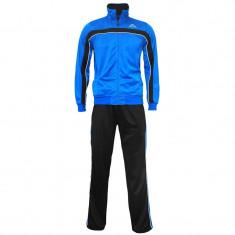 S_Trening original barbati Kappa_haine barbati_pantaloni trening_bluza