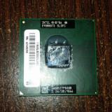 Procesor Intel Core 2 Duo P8400 2.26 Ghz / 3M / 1066 - Procesor laptop