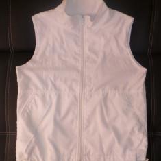 Vesta Blind Date - Casual Wear; marime L:50.5 cm bust, 61 cm lungime; impecabila - Vesta dama, Marime: L, Culoare: Din imagine