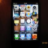 Vand Ipod 8GB
