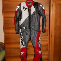Vand costum motocicleta Dainese - Imbracaminte moto, Combinezoane