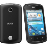 acer liquid z2 smartphone, android jellybean, 1Ghz, 512 RAM, 3.15 MP, 3.5 inch, 4 GB