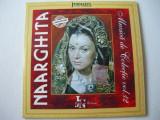 Cd Narghita muzica de colectie