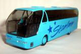 RIETZE autobuz Neoplan STARLINER N 516 SHD 1:87