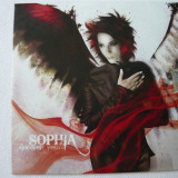 CD Sophia sicerely yours