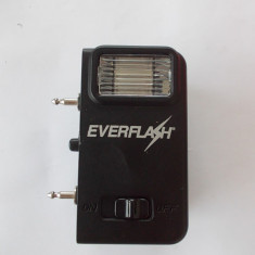 BLITZ EVERFLASH Model EV-2 - Blitz slave