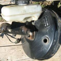 Pompa frana pentru Ford Escort. Trimit produsul prin servicii de curierat oriunde in tara - Pompa servofrana auto