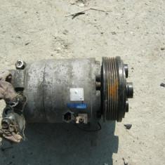 Compresor AC nissan Murano 3.5i