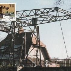 2812 - Germania DDR 1988