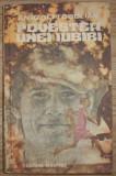 Anatoli Toboliak - Povestea unei iubiri