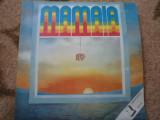 Mamaia 89 creatie vol 1 disc vinyl lp muzica pop usoara romaneasca slagare 1989