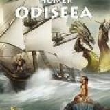 d5  Odiseea - Homer