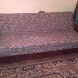 Vand una/doua canapele extensibile
