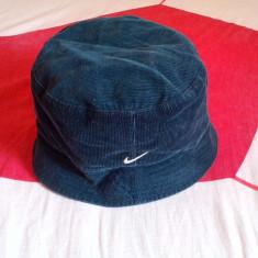 Sapca Nike, L, Albastru