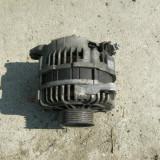 Alternator Nissan Murano 3.5i - Alternator auto
