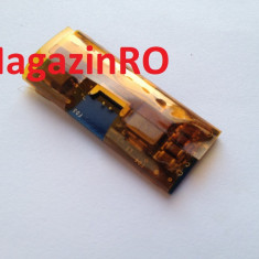 Invertor LCD laptop LED Apple Macbook Pro 15 A1260, A1226 - Invertor laptop