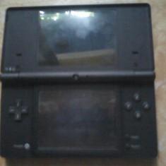 Vand consola Nintendo DSi Black