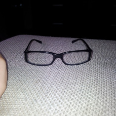Rame ochelari D&G
