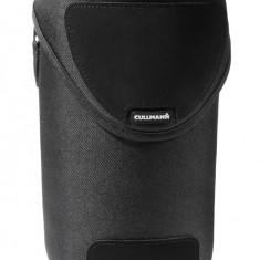 Lens Case CULLMANN Ultralight CP 400 husa toc obiectiv 10x10x21 cm - Husa Aparat Foto