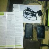 Zte cosmote smart play nou - Telefon mobil ZTE