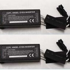 Balast droser Angel Eyes CCFL BMW +