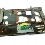 Palmrest + Touchpad Lenovo 3000 N200