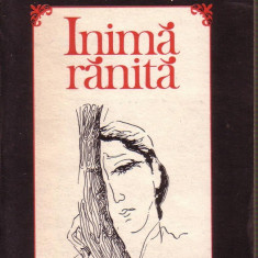 Henri Bonnier-Inima ranita - Roman, Anul publicarii: 1992