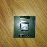Procesor Intel Core 2 Duo T7100 1.8 Ghz / 2M/ 800 fsb - Procesor laptop