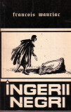 Francois Mauriac-Ingerii negri, 1991