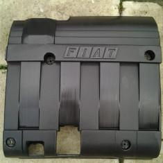 Vand Capac motor Fiat Stilo - Bloc motor
