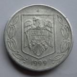500 lei 1999 - 2 -